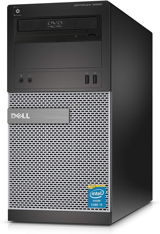 Dell OptiPlex sobremesa