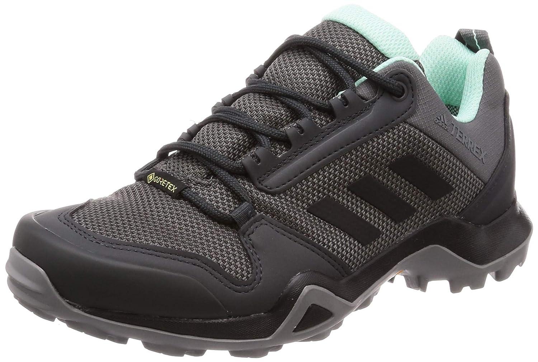 Adidas Damen Terrex Ax3 GTX Trekking-& Wanderhalbschuhe