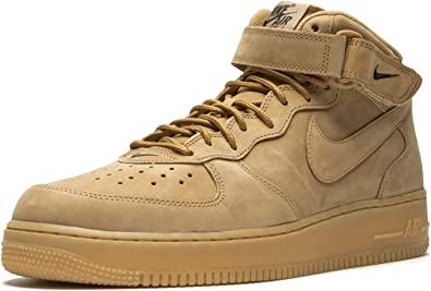 air force 1 07 mid