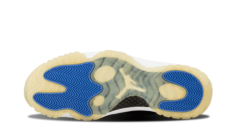 timeless design 33b5c a2751 Amazon.com   Jordan Air 11 Retro - Size 11.5   Basketball