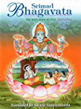 Srimad Bhagavata Volume – 4