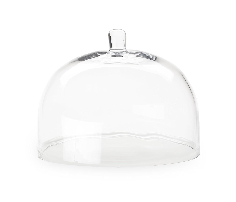 ROSANNAロザンナ グラスドーム ミドルサイズ   B0060PW4NU