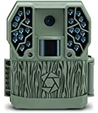 Stealth Cam ZX24 Game Camera 10 MP