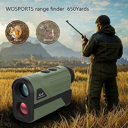 WOSPORTS 3216581696 product image 3