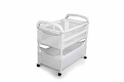 Arm s Reach Concepts Co-Sleeper Bassinet