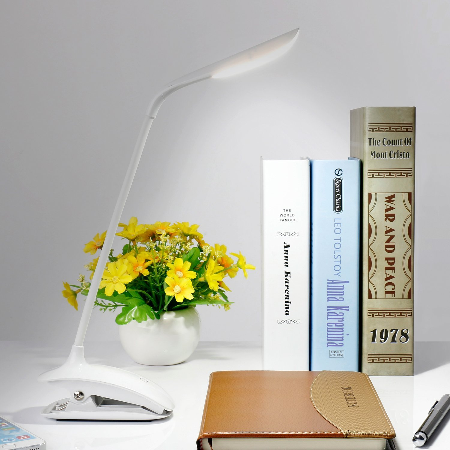 lamps target halogen ingenuity table top study office terrific desk light led small lamp reading