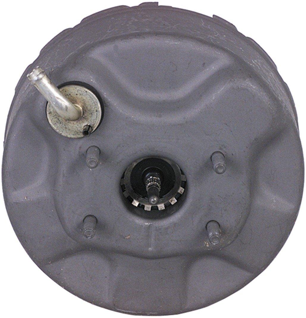Cardone 53-5500 Remanufactured Import Power Brake Booster