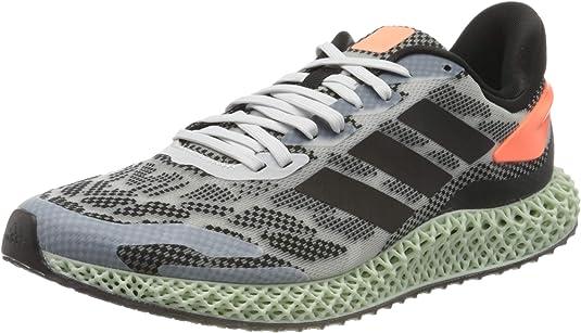 adidas Running-schuhe-fw1233, Zapatillas para Correr de Diferentes Deportes para Hombre: Amazon.es: Zapatos y complementos