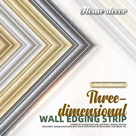 show original title Details about  /3D vegetation Goalkeeper QKE9160 Wallpaper Mural Self Adhesive Trade Kay