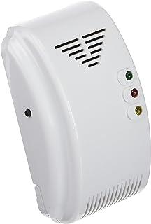 BEEPER DET-GN101 Detector de Gases Naturales y Soporíferos