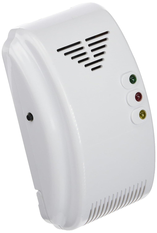 Beeper Gasdetektor IXIT BEEPER DET-GN101