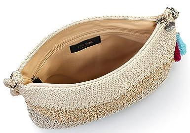 Amazon.com: The Sak Casual Classics 3-in-1 Demi: Shoes