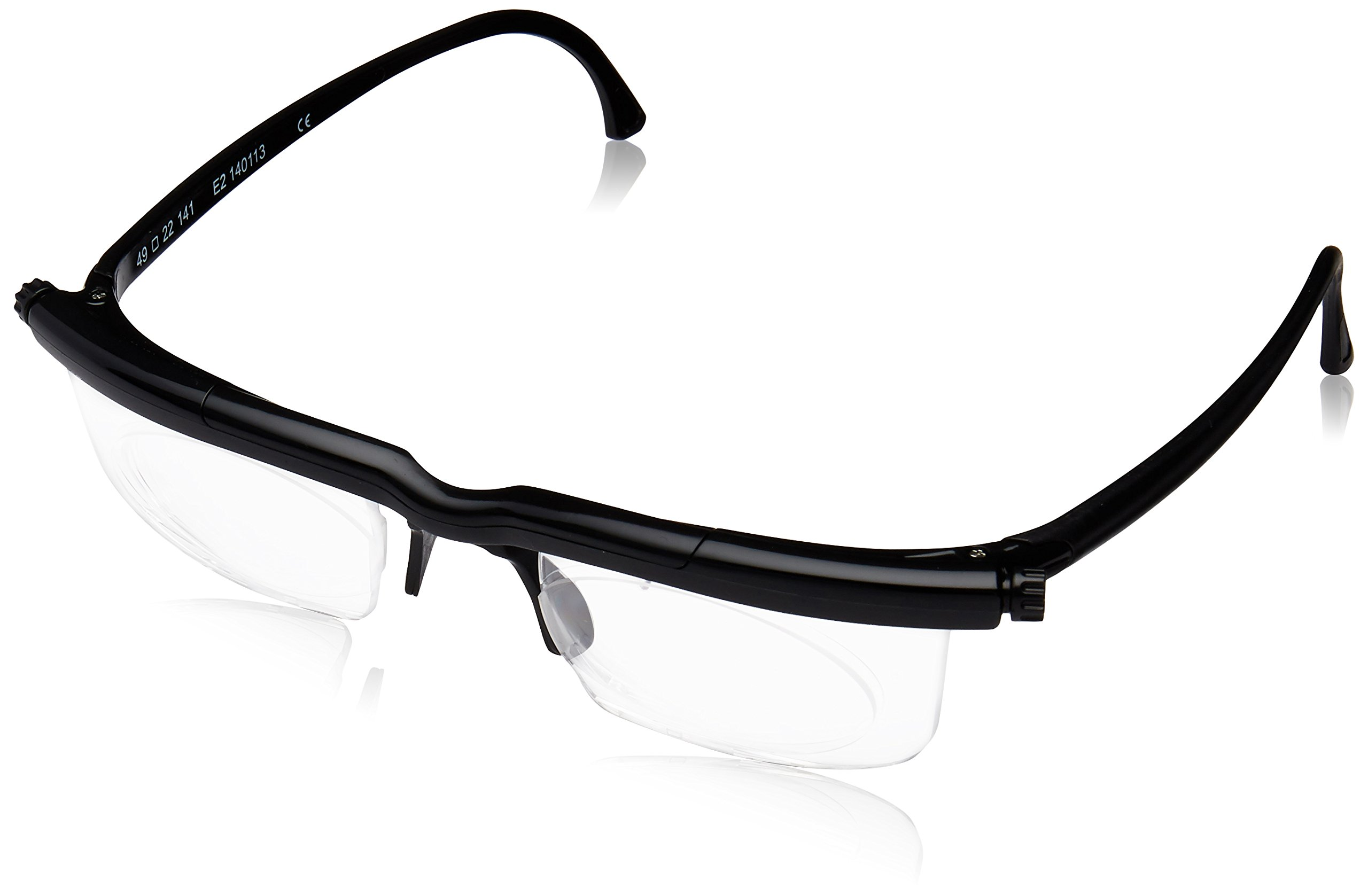 Amazoncom As Seen On TV Instant Adjustable Glasses Ounce - Ms word invoice template free download eyeglasses online store
