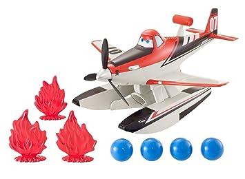 Mattel Y Juguete Avionescbf13Amazon De Juegos Avión esJuguetes nkOP8Xw0
