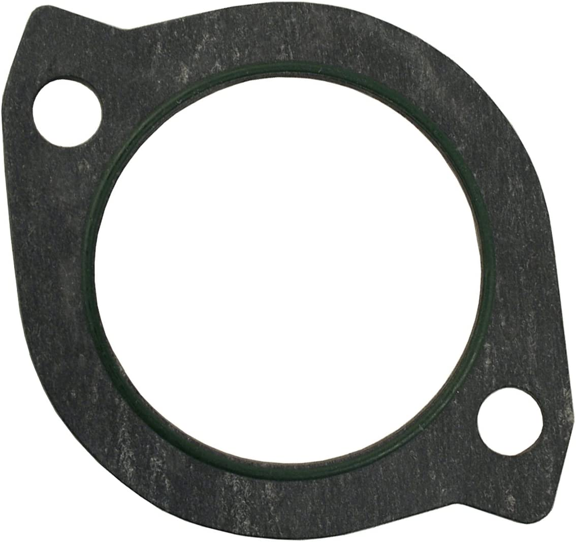 Beck Arnley 039-0135 Thermostat Gasket