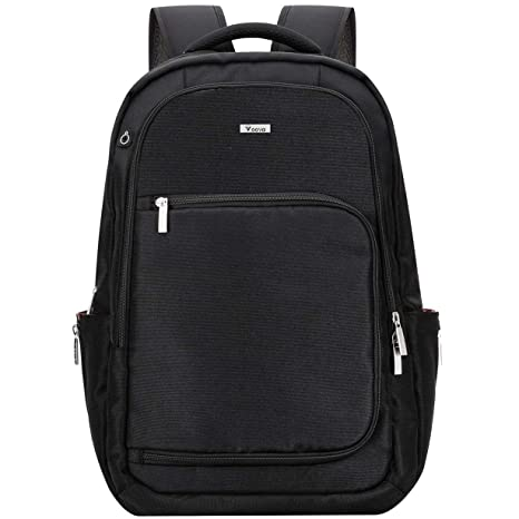 67b1b696c4d4 Voova Travel Laptop Backpack Large Capacity Multipurpose Anti-Theft  Business Backpack Water Resistant College School Computer Bag for Women &  Men Fits ...