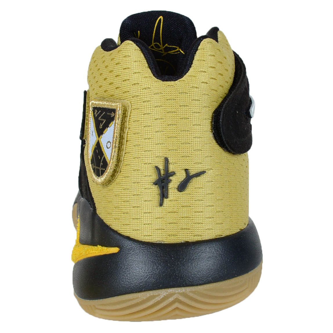 Nike Kyrie 2 All Star(835922 â€