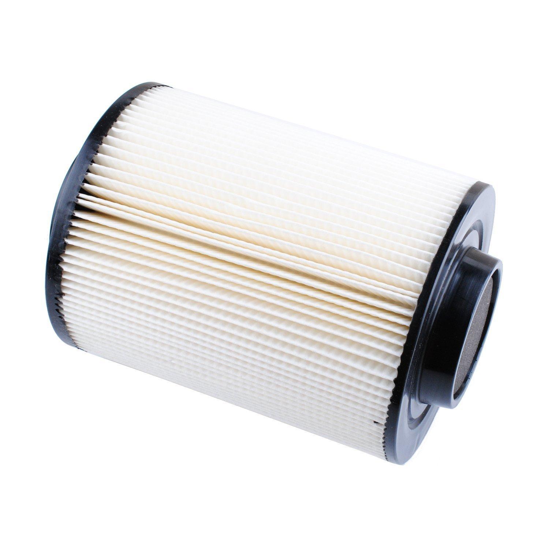 Ximoon Replacement Air Filter 1240482 for Polaris RZR 800 S 2009 2010 2011 2012-2014