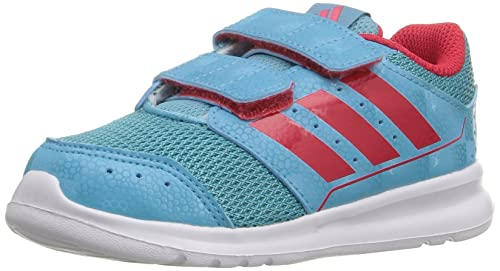 428f68bd25 adidas Performance Lk Sport 2 Cf I Sneaker (Infant/Toddler)