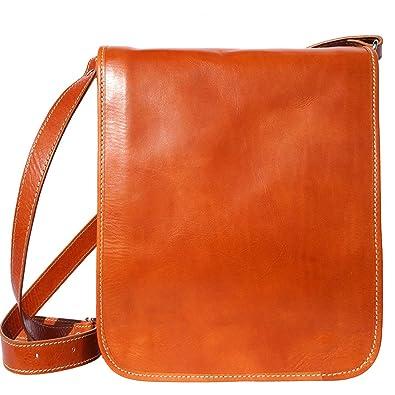 Serviètte Avec Cartable Porte Document Florence Leather Market N80wPnOkX