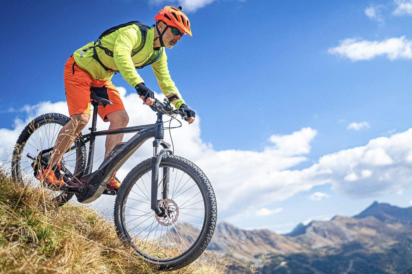 Jochen - Cupón de Regalo Suizo: Bicicleta eléctrica, Vacaciones Cortas en Meran para 2: Amazon.es: Deportes y aire libre