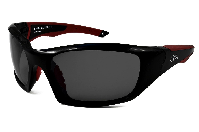 Riptide Floating Sunglasses