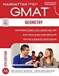 GMAT Geometry (Manhattan Prep GMAT Strategy Guides Book 4) (English Edition)