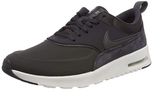 nike womens air max thea premium running sneakers from