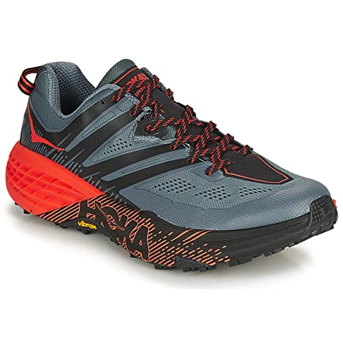 Neuer Stil Herrenschuhe Sportschuhe Laufschuhe Schuhe HOKA