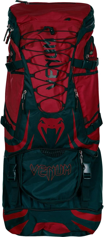 VENUM(ヴェヌム) スポーツバッグ/バックパック Challenger Xtrem(レッド)赤