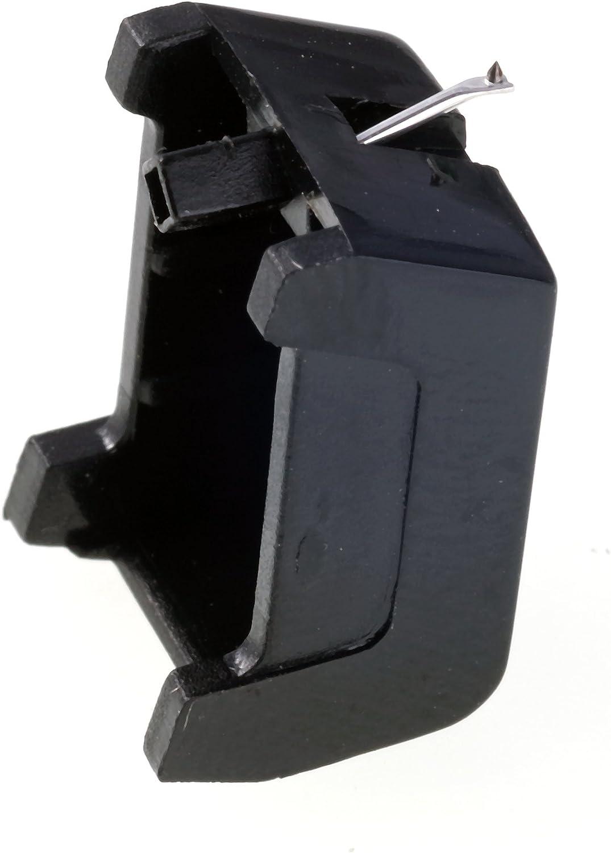 Aguja para Tocadiscos KD 3100 de Kenwood: Amazon.es: Electrónica