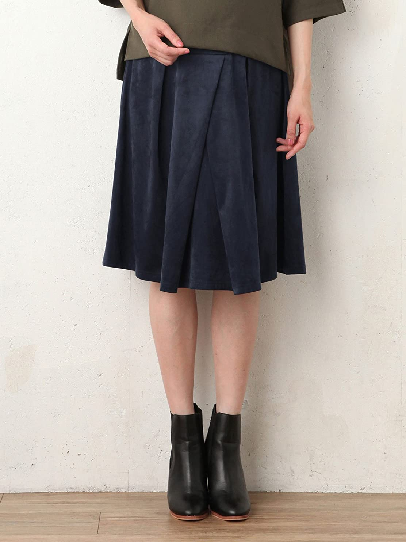 減るオープナー子猫ミニスカート,学生カジュアルかわいいスカート (L, ブラック)