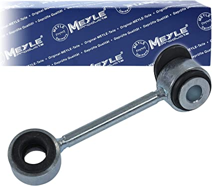 MEYLE Rod-Strut stabiliser 0140320067