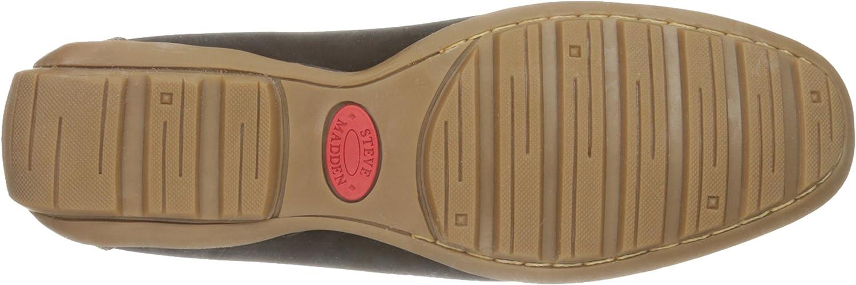VCERTHDF Chicago City Skyline Design Fashion Footwear Shoe Mans