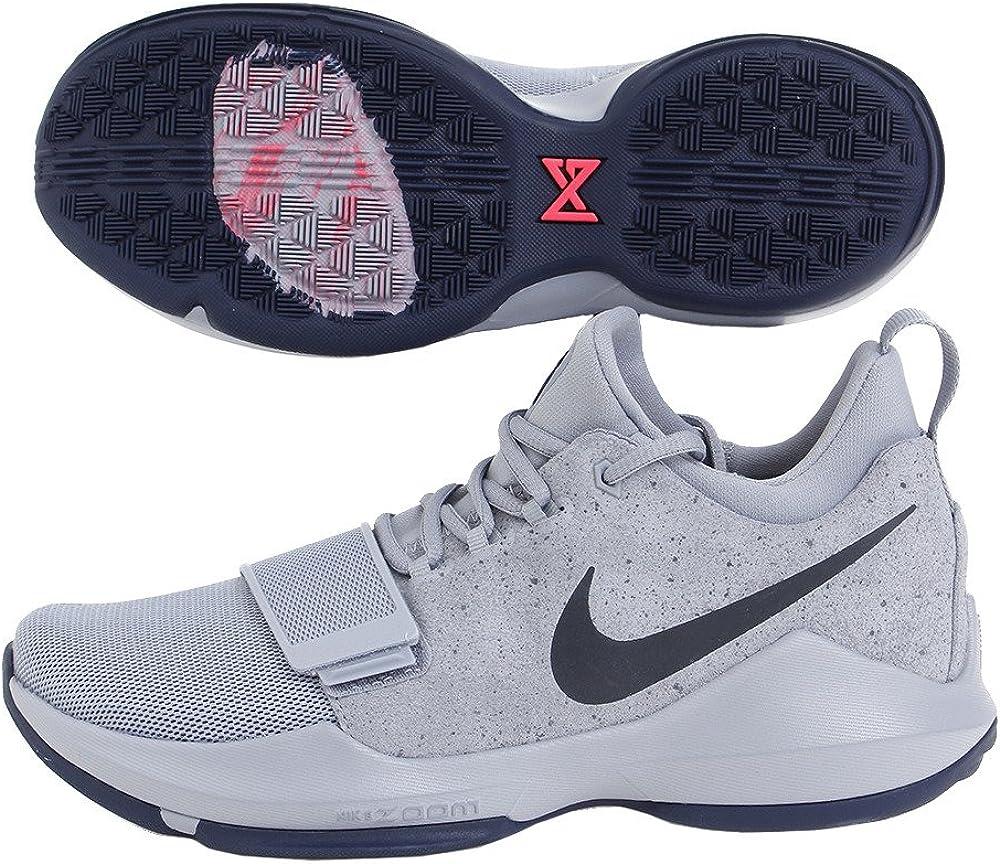 NIKE Nike lunar edge 13 zapatillas running hombre: NIKE: Amazon.es: Zapatos y complementos