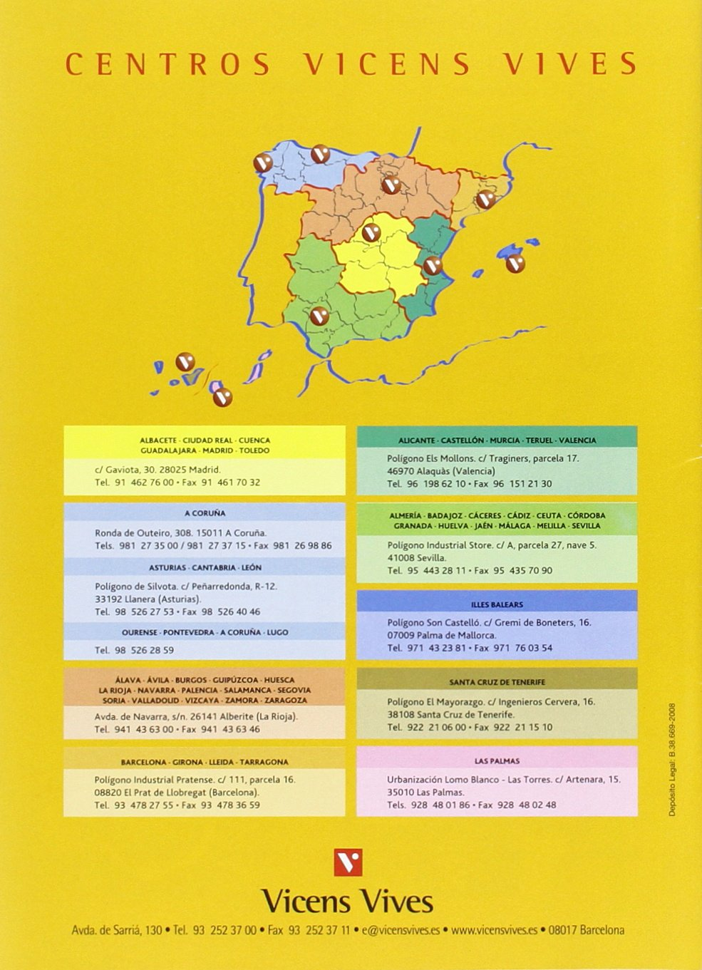 LOGICO PRIMO SOPORTE/PIZARRA.: 8429962002907: Amazon.com: Books
