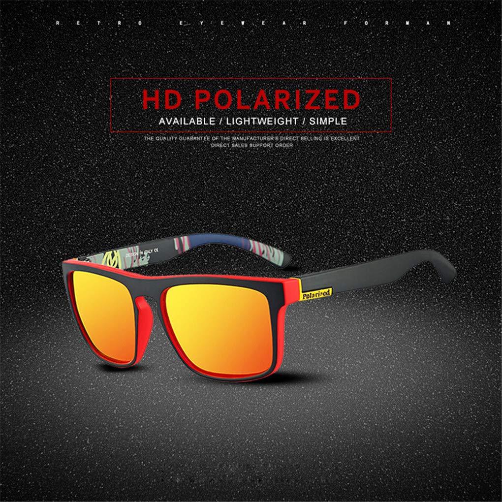 Sunglasses giwswfaf Box of fashion sunglasses for men and women sunglasses driver sunglasses blackout sunglasses