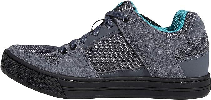 Five Ten Freerider sz 9 Women/'s Mountain Bike Shoes Black//Berry