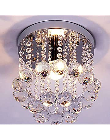 d92aabe82 Chandeliers | Amazon.com | Lighting & Ceiling Fans - Ceiling Lights