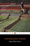 Selected Short Stories (Penguin Classics)