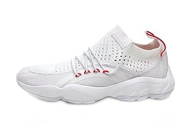 c5ddd3de409aa1 Reebok Mens Classics DMX Fusion NR Shoes (7.5 D(M) US)