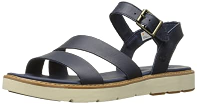 Bailey Park Leather Sandals WCOety