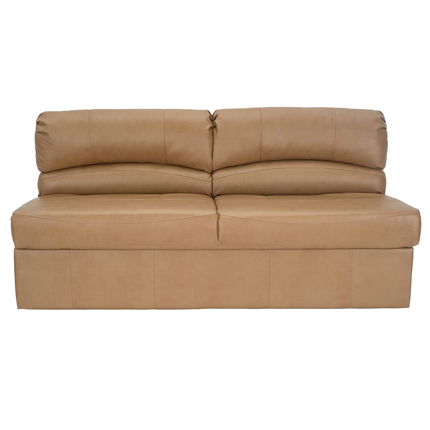 Cool Charles Rv Jackknife Sofa Love Seat Sleeper Sofa Length Options 62 68 72 11 Legs And Hardware Included 68 Inch Toffee Alphanode Cool Chair Designs And Ideas Alphanodeonline