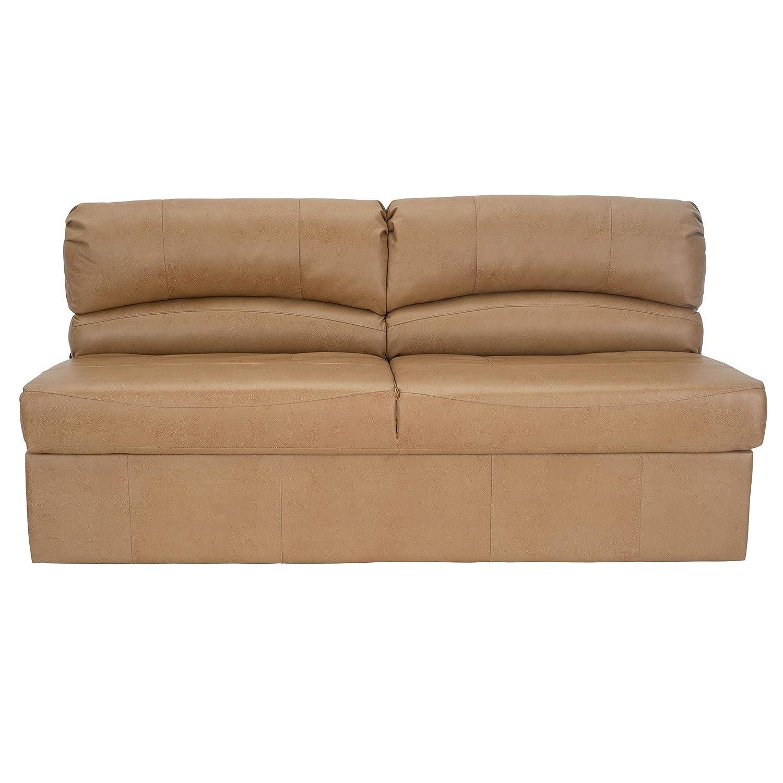 Charles RV Jackknife Sofa | Love Seat | Sleeper Sofa | Length Options 62