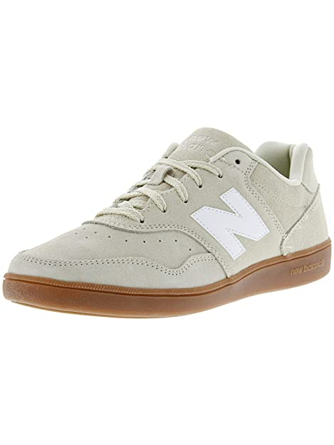 2fc46c063e0d5 New Balance Men's Ct288bl: New Balance: Amazon.ca: Shoes & Handbags