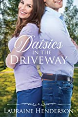 Daisies in the Driveway Paperback