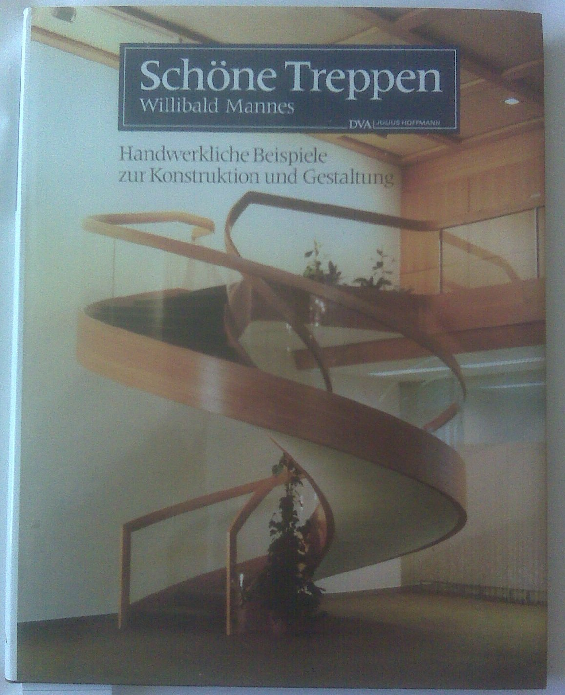 Wonderful Schöne Treppen Decoration Of
