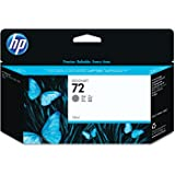 HEWC9374A - HP 72 Gray Ink Cartridge