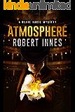 Atmosphere (The Blake Harte Mysteries Book 9)