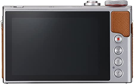 Canon 1718C001 product image 11